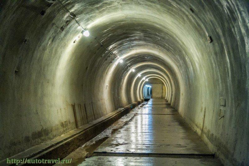 На Закарпатті ремонтують дорогу до відомого туристичного об'єкту - Бункера «Лінії Арпада» (ФОТО), фото-4