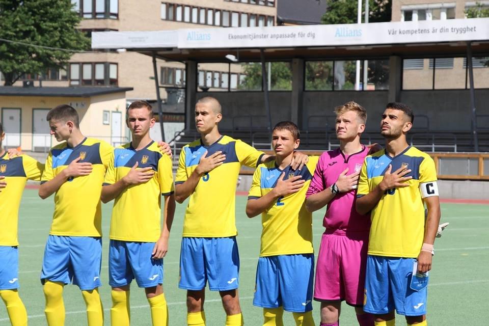 На чемпіонаті Європи U-21 серед спортсменів з вадами слуху закарпатці взяли срібло (ФОТО), фото-7