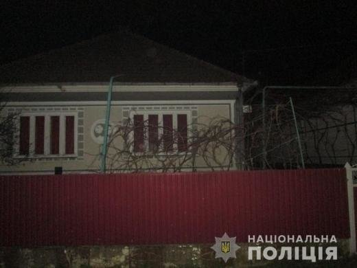 У Львові розшукали ще одного учасника смертельного побоїща у Мукачеві (ФОТО), фото-2