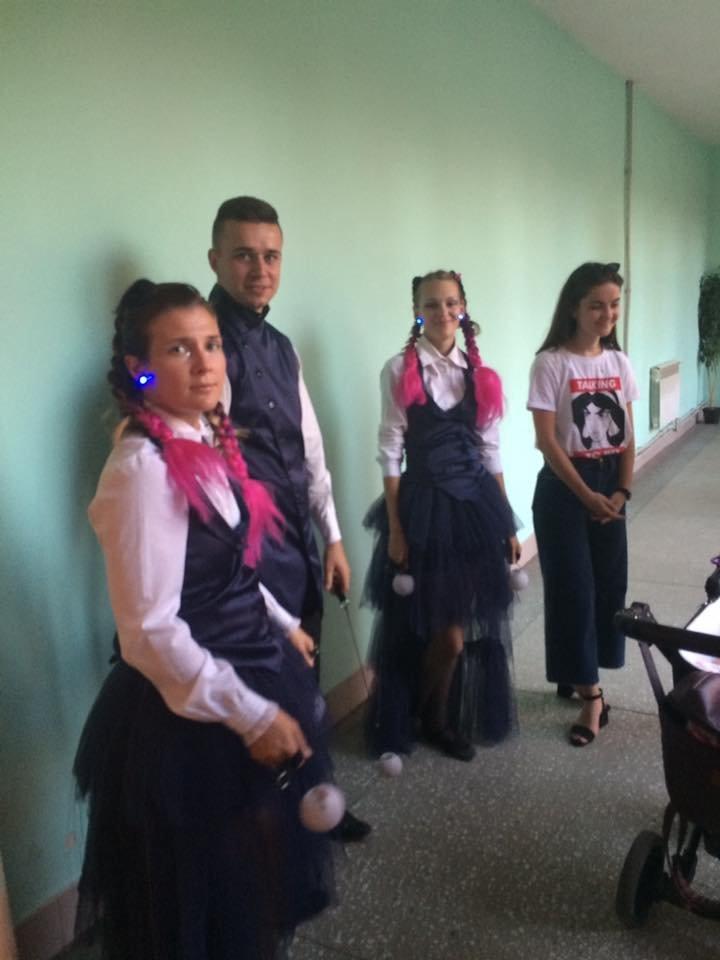 """""""Я не хочу, щоб цей вечір скінчився"""": благодійний концерт """"Для Аніти"""" в Ужгороді зібрав повний зал закарпатців (ФОТО), фото-1"""