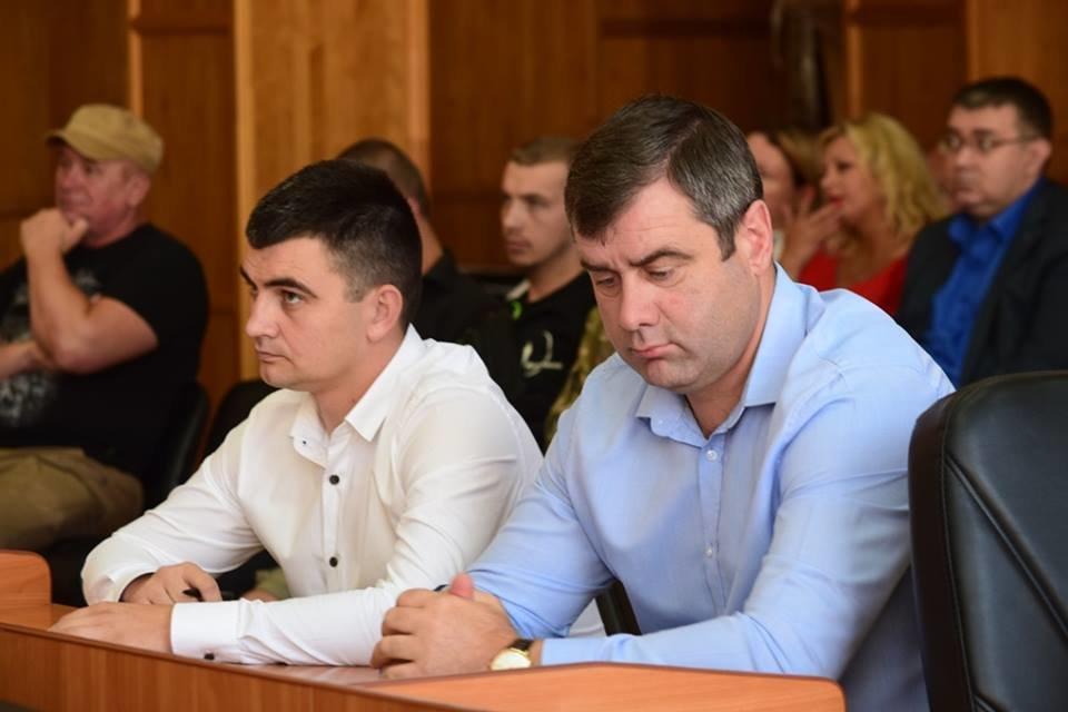 В Ужгороді пройшла сесія міської ради (ОНОВЛЕНО, ФОТО), фото-3