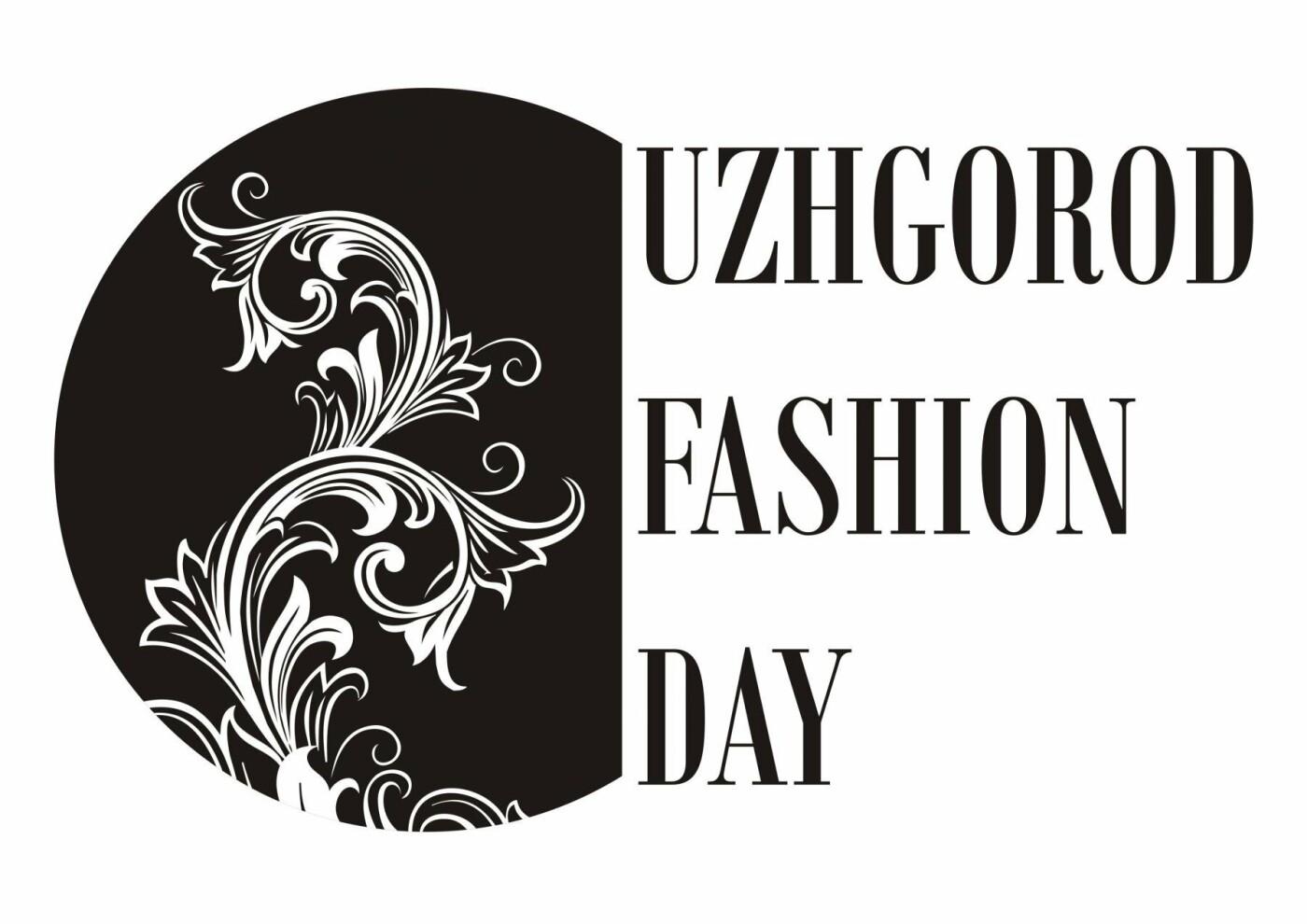 В Ужгороді пройде X-й показ Uzghorod Fashion Day (АНОНС), фото-1