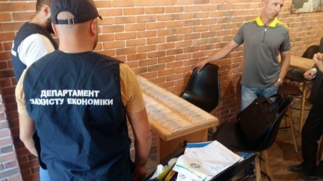 Триває слідство: лікаря ужгородського кардіодиспансеру Ярослава Раточка підозрюють у вимаганні хабара (ВІДЕО), фото-1