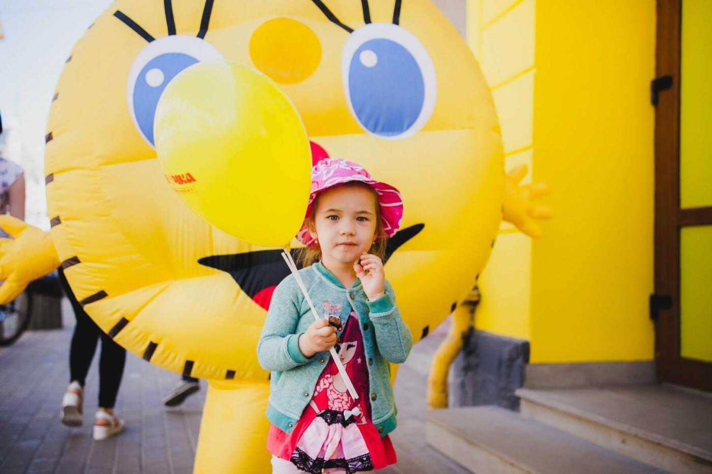«Копійочка» готує грандіозне відкриття нового магазину в Ужгороді (АНОНС), фото-1