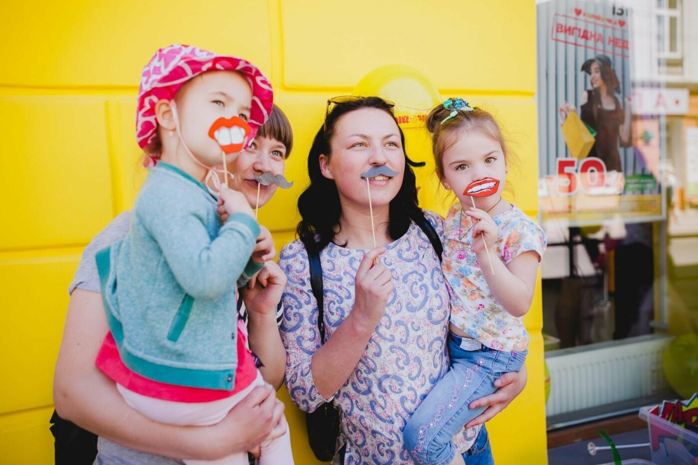 «Копійочка» готує грандіозне відкриття нового магазину в Ужгороді (АНОНС), фото-3