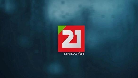 В Ужгороді розпочинає роботу угорський телеканал, фото-1