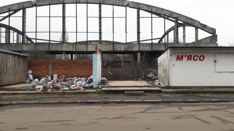"""Біля """"білочки"""" та 16-поверхівки: У міськраді говорили про забудову кількох """"гарячих"""" локацій Ужгорода , фото-1"""