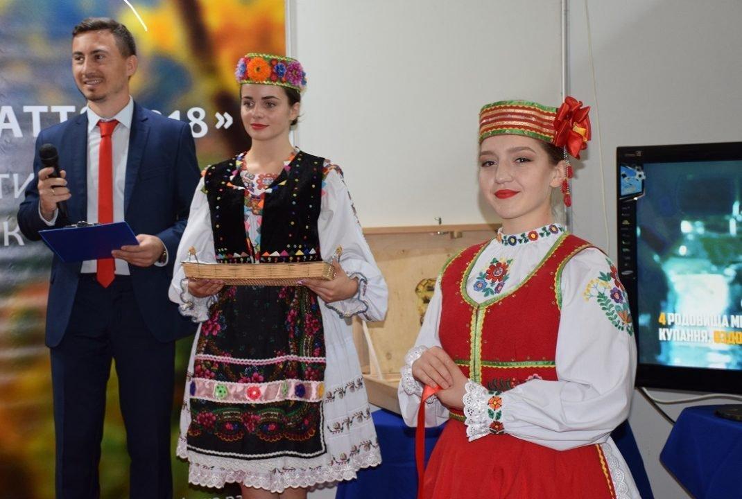 До Ужгороду на  «Тур'євроцентр Закарпаття – 2018» приїхала рекордна кількість закордонних учасників (+ ФОТО), фото-3
