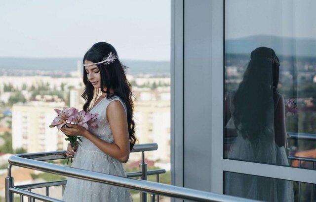 Ужгородка Ліана Галстян створює дизайнерські прикраси (ВІДЕО), фото-3