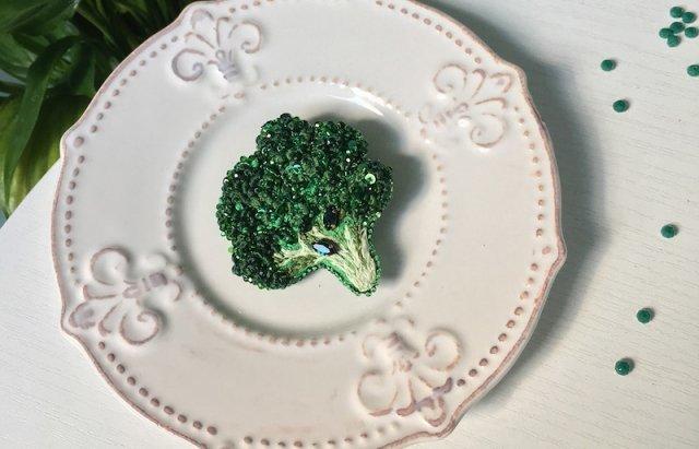 Ужгородка Ліана Галстян створює дизайнерські прикраси (ВІДЕО), фото-1