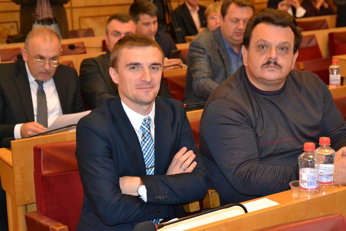 Кабміну запропонували провести виїзне засідання на Закарпатті (ФОТО), фото-4