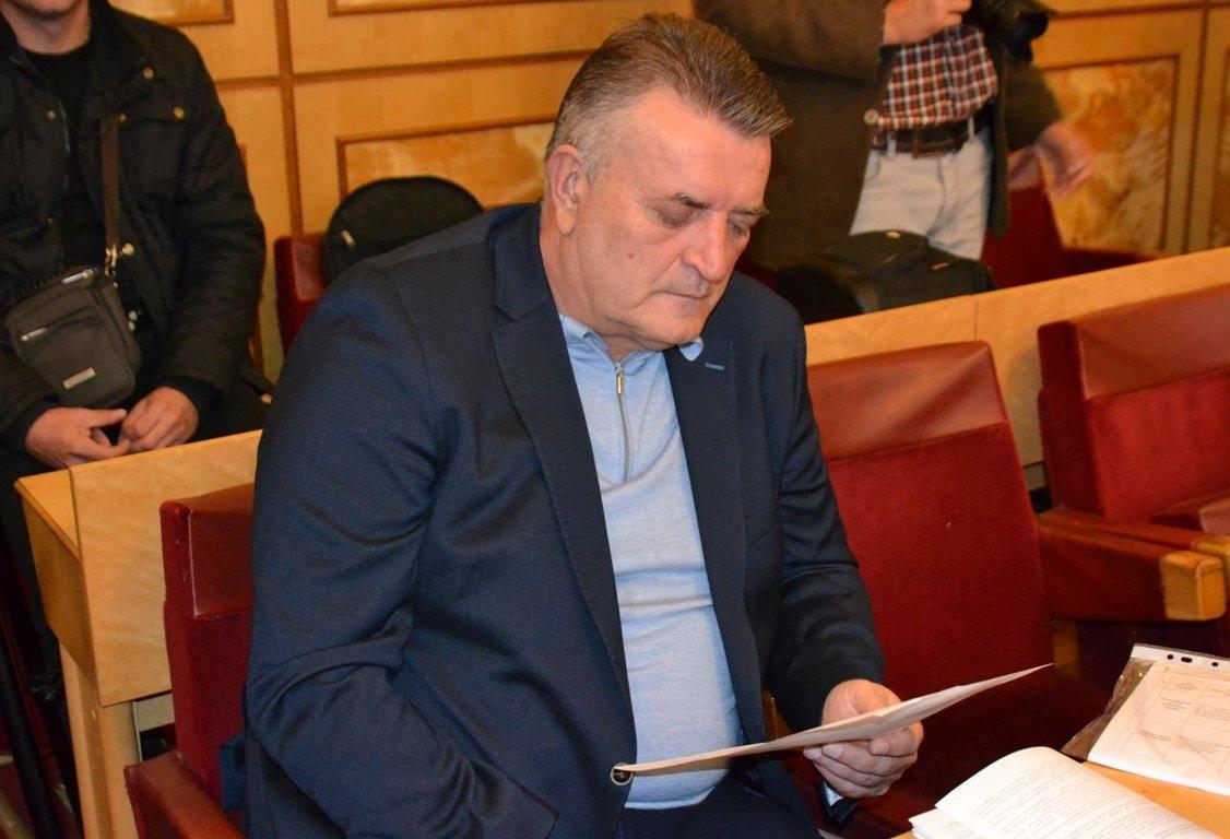 Кабміну запропонували провести виїзне засідання на Закарпатті (ФОТО), фото-5