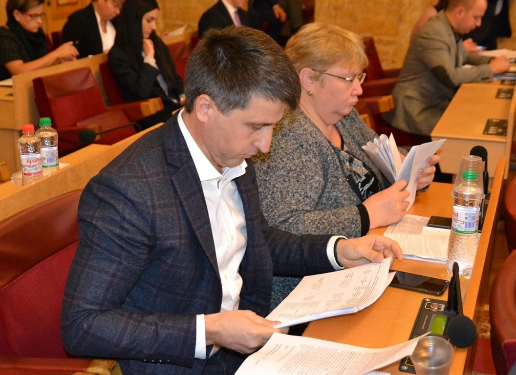 Кабміну запропонували провести виїзне засідання на Закарпатті (ФОТО), фото-8