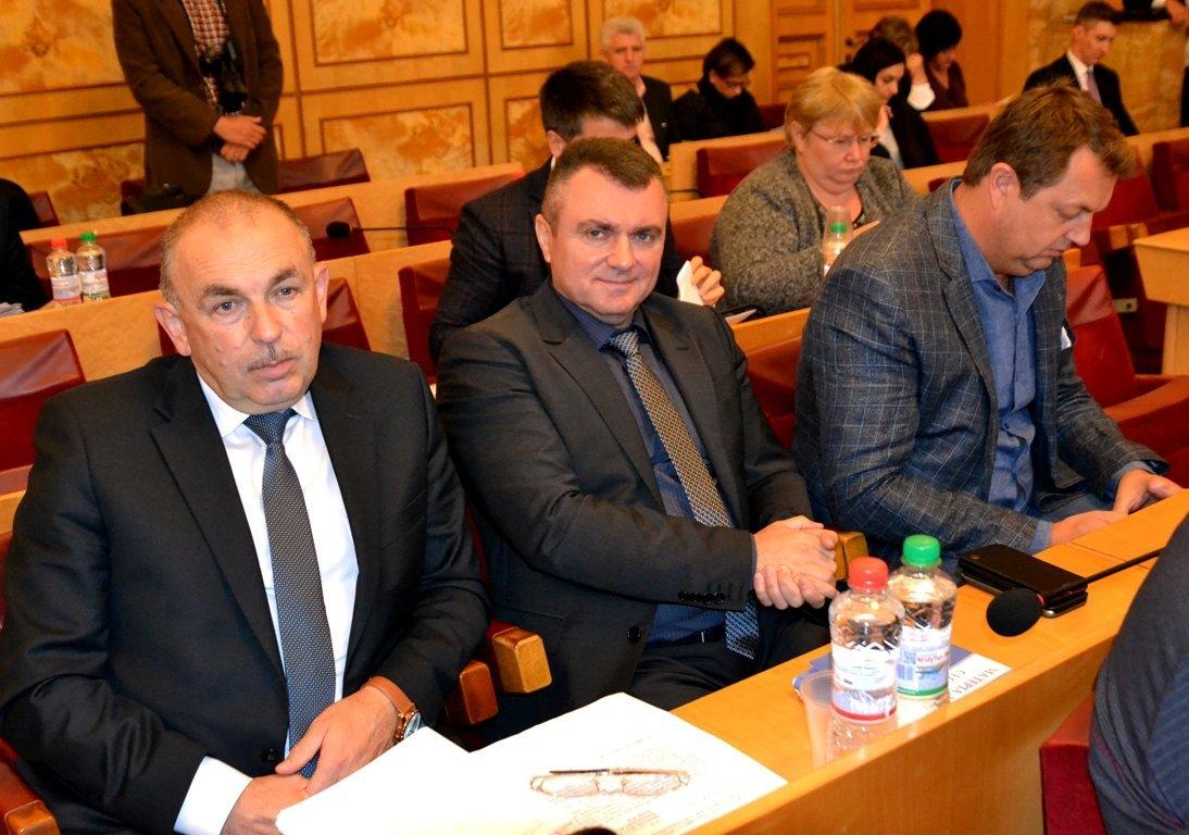 Кабміну запропонували провести виїзне засідання на Закарпатті (ФОТО), фото-9