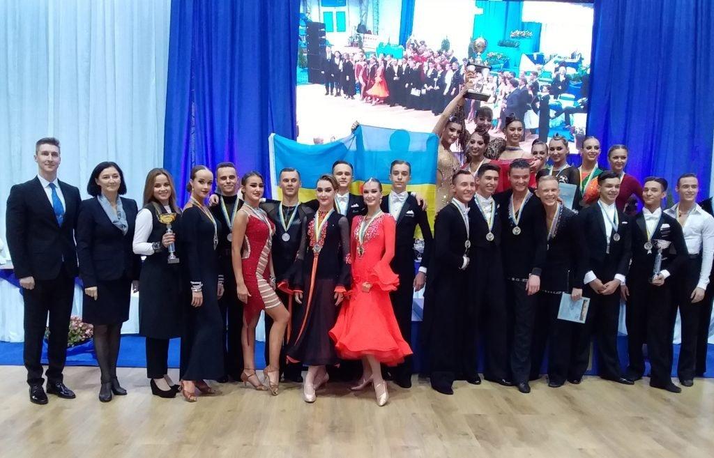 Представники 13 країн взяли участь у Кубку Карпатського єврорегіону (ФОТО), фото-2