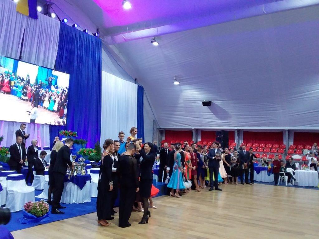 Представники 13 країн взяли участь у Кубку Карпатського єврорегіону (ФОТО), фото-3