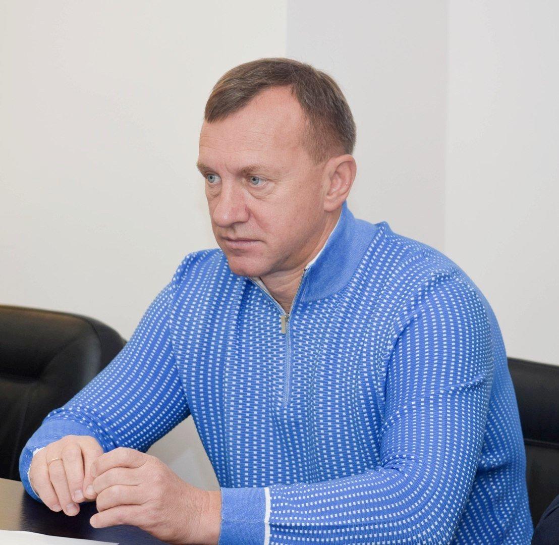В Ужгородській міськраді обговорили, якими мають бути ліхтарі та лавиці на набережній Незалежності (ФОТО), фото-4
