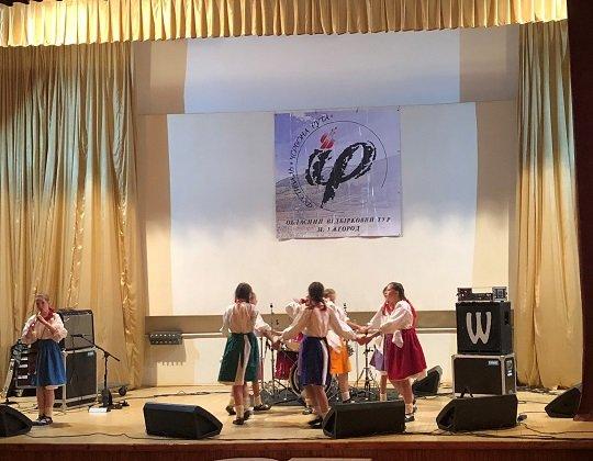 На фіналі фестивалю «Червона рута» виступлять ужгородські солісти та рок-гурт (ФОТО), фото-6