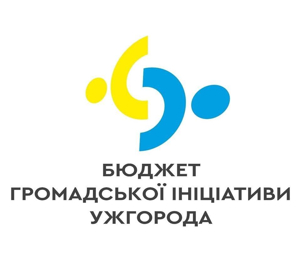 До Бюджету громадської ініціативи міста Ужгорода подано 13 проектів (ПЕРЕЛІК), фото-1