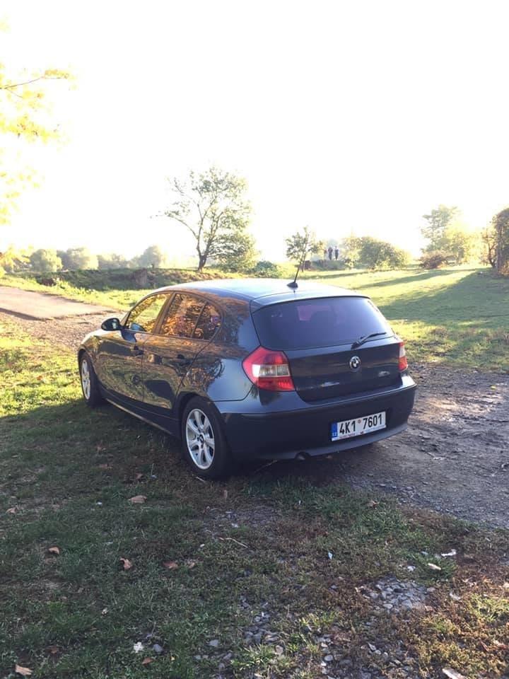 Закарпатець просить допомоги у розшуку вкраденого автомобіля (ФОТО), фото-2