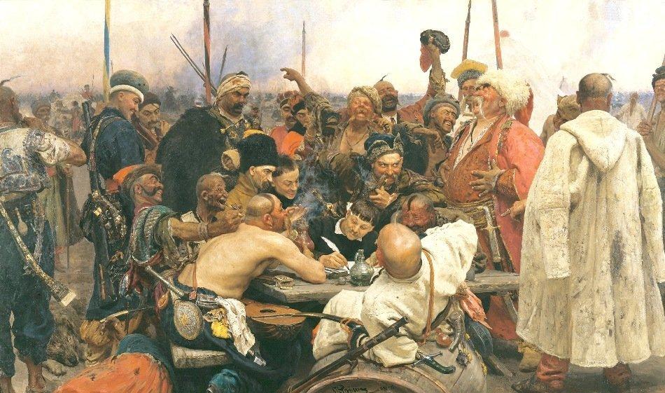 14 жовтня закарпатці святкують Покрови, День козацтва і захисника України: як ці свята взаємопов'язані, фото-3