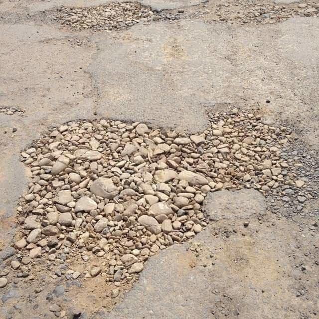 До уваги водіїв: На Закарпатті сьогодні заблокують одну з доріг, фото-3