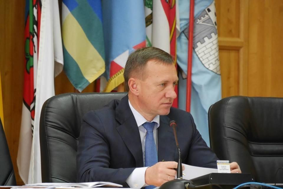 В Ужгороді продовжує діяти мораторій на виділення вільних земельних ділянок, фото-1