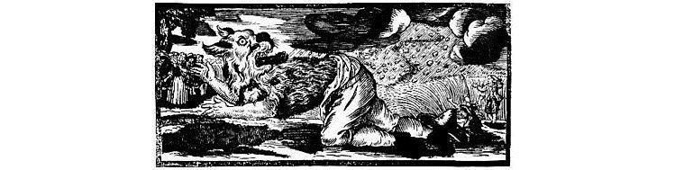 Містична підбірка: у які загадкові та страхітливі персонажі вірили закарпатці (ФОТО), фото-6