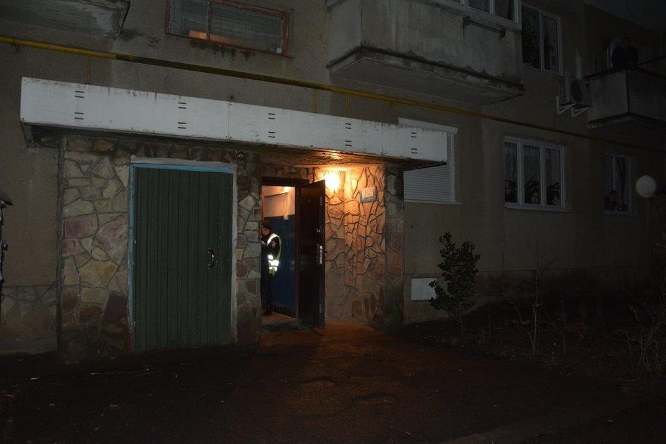 Суд виніс остаточний вирок у скандальній справі про вбиство 27-річного закарпатця (ФОТО), фото-2