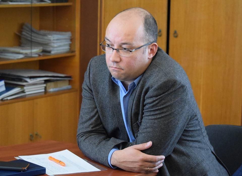 В Ужгороді відбулося фінальне обговорення заявок на проекти муніципального спрямування (ФОТО), фото-4