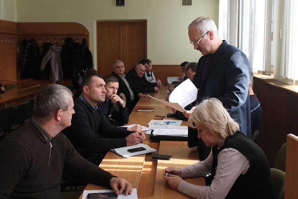 Ще в одному районі Закарпаття ввели карантинні заходи на 10 днів, фото-1