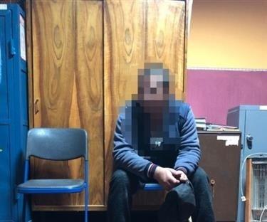 Вдарив пляшкою та добив поліном: Закарпатця судитимуть за умисне вбивство, фото-1