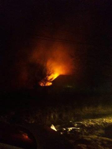 Герой дня: юний закарпатець вчасно врятував родину під час пожежі, фото-2