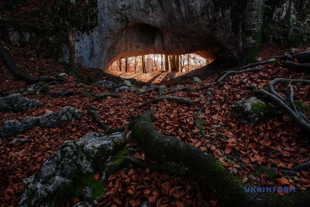 На Закарпатті стартує сезон походів до унікального порталу у часи динозаврів (ФОТО), фото-7