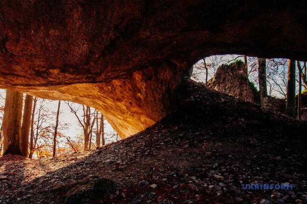 На Закарпатті стартує сезон походів до унікального порталу у часи динозаврів (ФОТО), фото-5