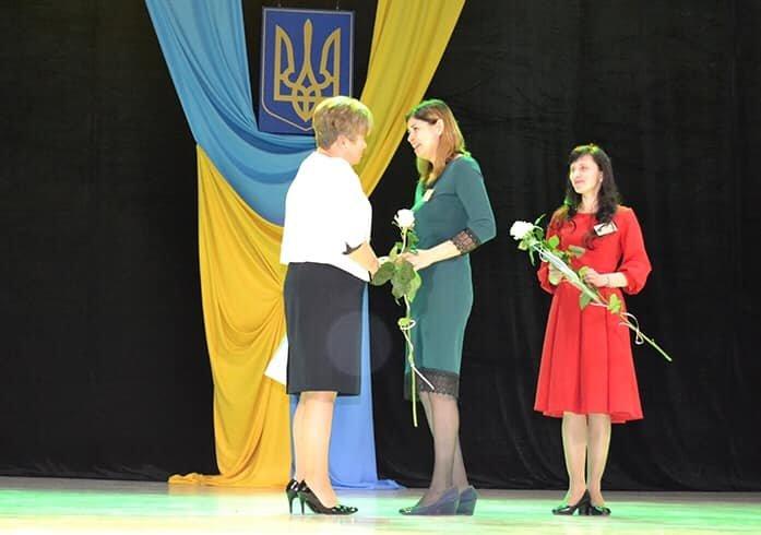В Ужгороді обрали переможця ІІ туру всеукраїнського конкурсу «Учитель року – 2019» (ФОТО), фото-2