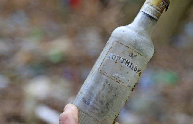 По той бік кордону угорські волонтери збирали пластик, який принесла з України Тиса  (ФОТО, ВІДЕО), фото-4
