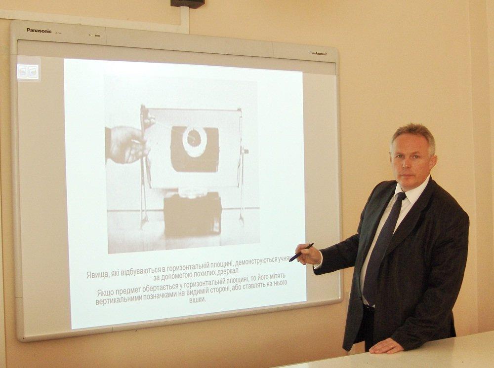 Науковці УжНУ здобули грант програми «Горизонт-2020» у 3 млн євро на реалізацію міжнародного проекту (ФОТО), фото-1