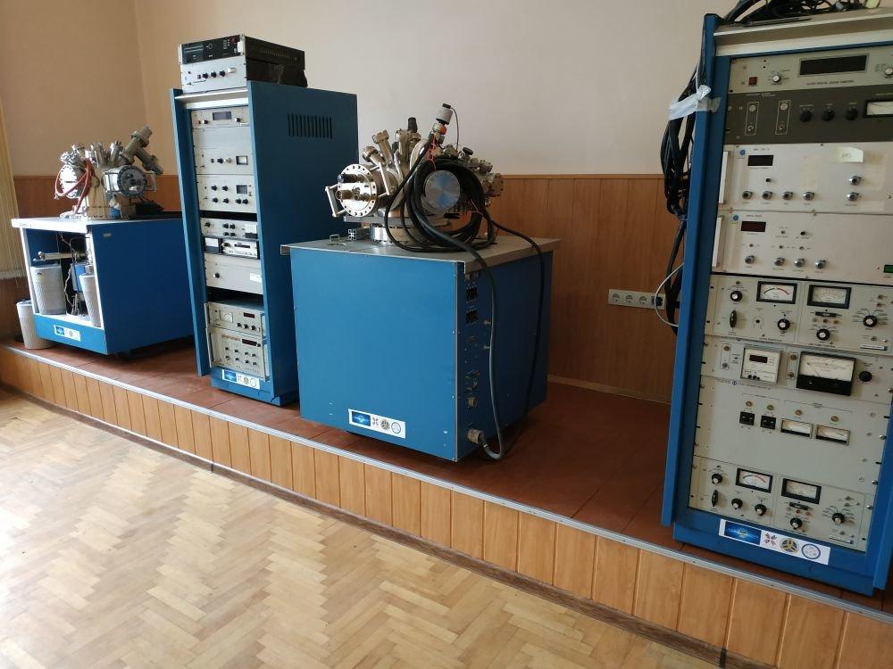 Науковці УжНУ здобули грант програми «Горизонт-2020» у 3 млн євро на реалізацію міжнародного проекту (ФОТО), фото-4