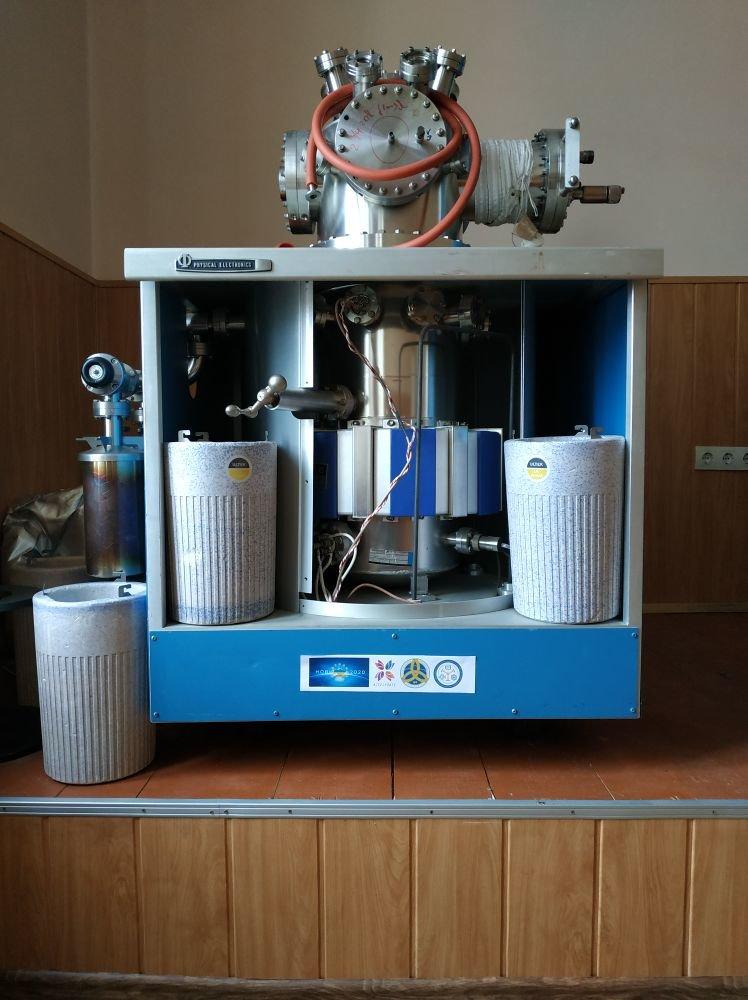 Науковці УжНУ здобули грант програми «Горизонт-2020» у 3 млн євро на реалізацію міжнародного проекту (ФОТО), фото-5