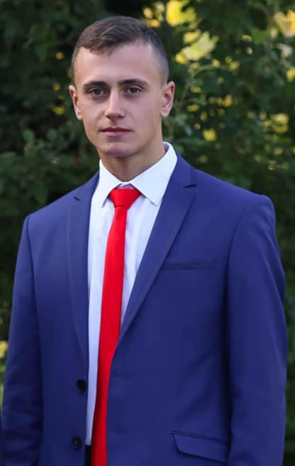 19-річний закарпатець, який потрапив в ДТП в Німеччині, потребує допомоги (ФОТО), фото-1