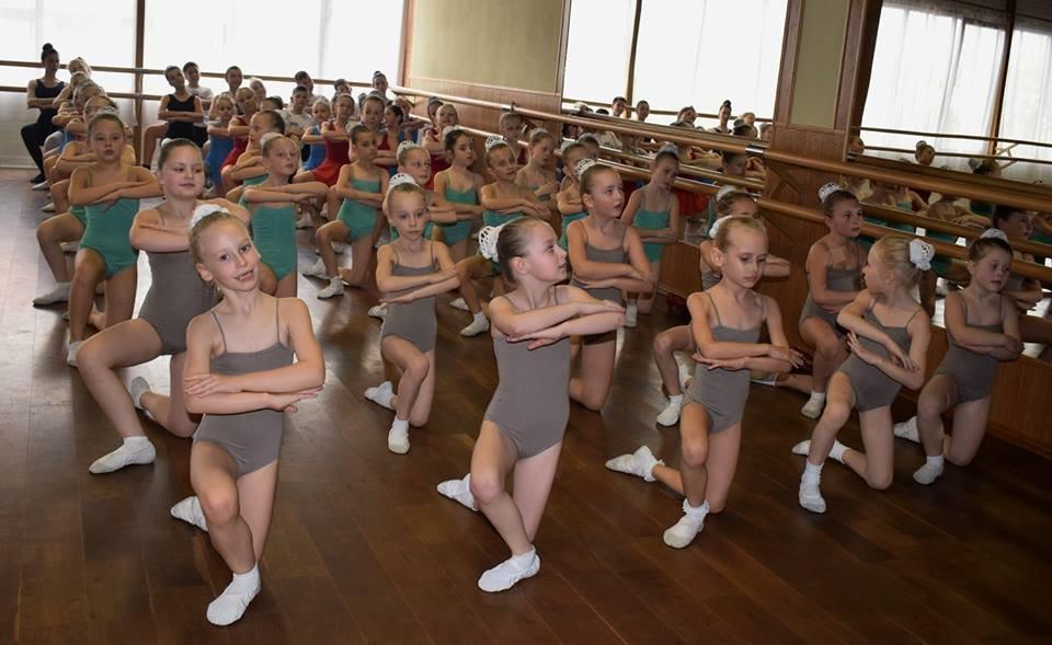 """На """"Весняний бал"""" в Ужгород завітали близько тисячі талановитих дітей і молоді (ФОТО), фото-10"""