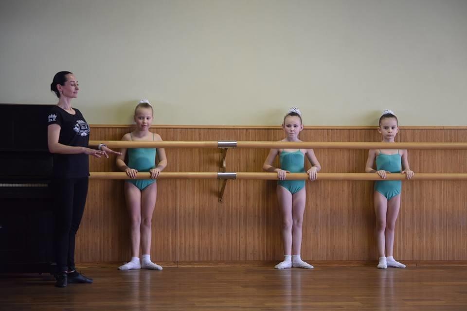 """На """"Весняний бал"""" в Ужгород завітали близько тисячі талановитих дітей і молоді (ФОТО), фото-4"""