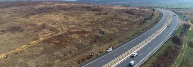 На Ужгородщині планують збудувати мистецький хаб – аналогiв якому немає на Закарпаттi (ФОТО, ВІДЕО), фото-1