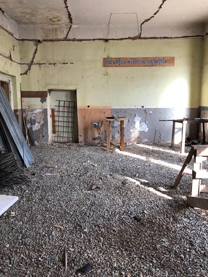 В Ужгороді виявили несанкціоноване будівництво житлового будинку (ФОТО), фото-6
