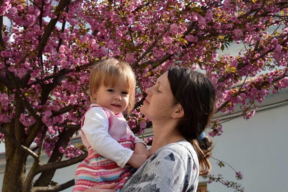 """12 квітня - старт традиційного фестивалю """"Сакура-Фест"""" , фото-2"""