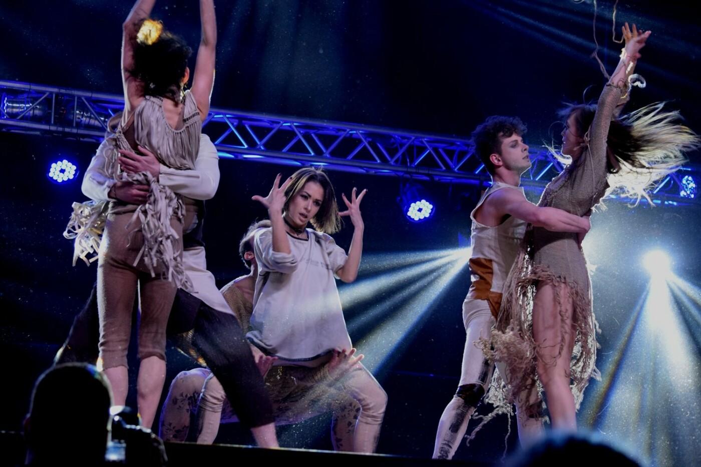 На ужгородський Чемпіонат з хіп-хопу «Get2Groove» завітало понад 70 колективів з України та закордону (ФОТО), фото-1