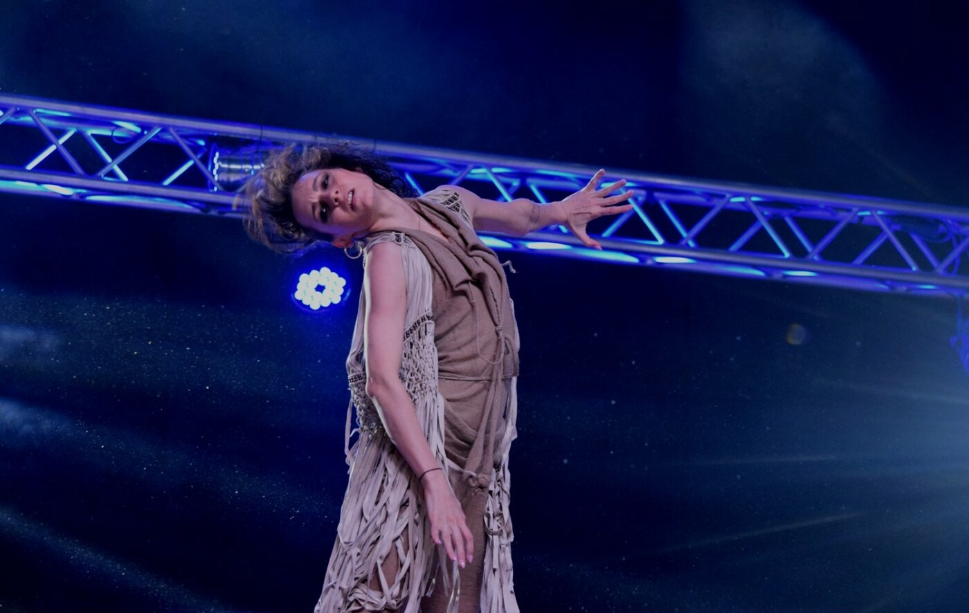 На ужгородський Чемпіонат з хіп-хопу «Get2Groove» завітало понад 70 колективів з України та закордону (ФОТО), фото-2