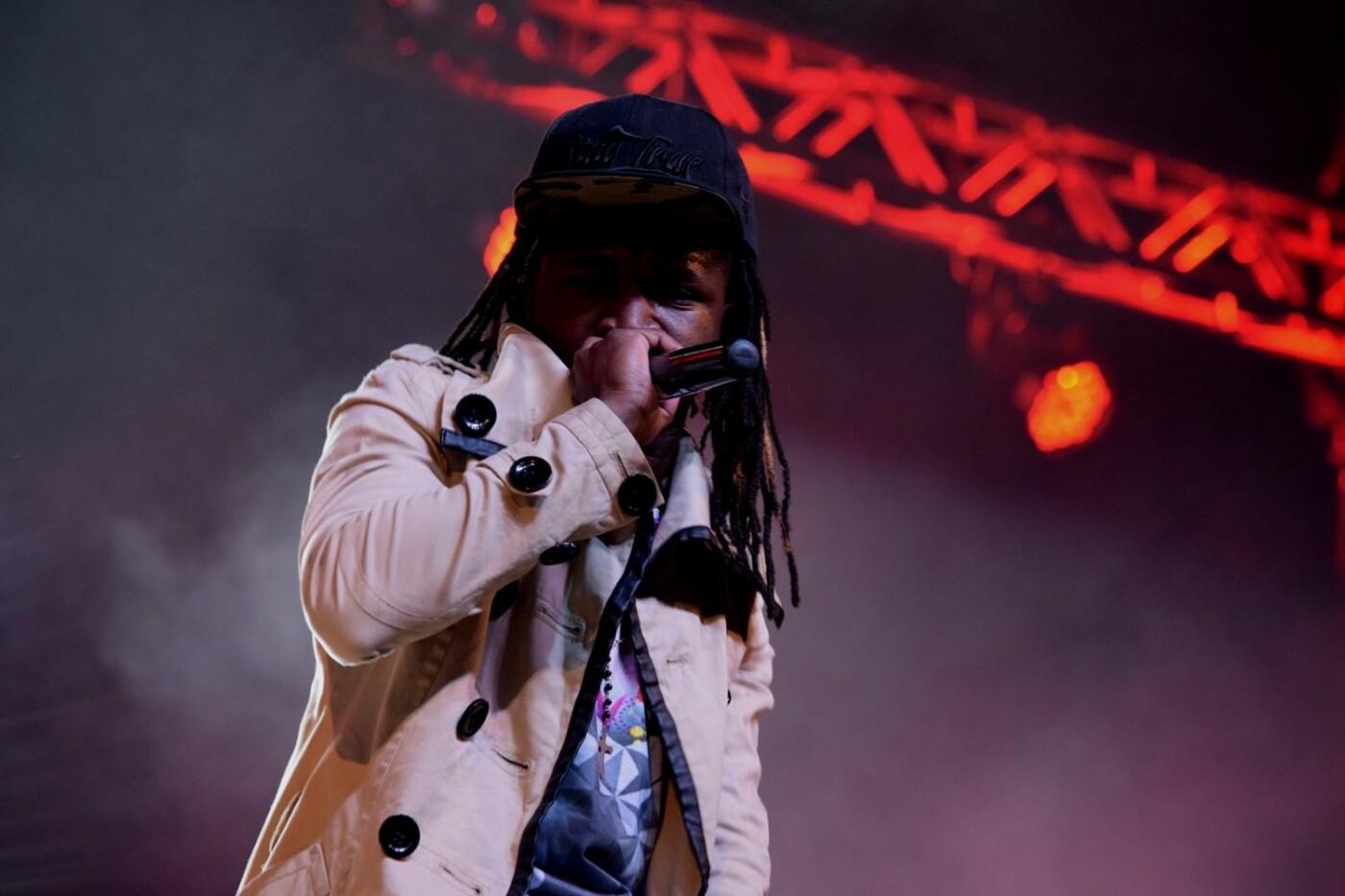 На ужгородський Чемпіонат з хіп-хопу «Get2Groove» завітало понад 70 колективів з України та закордону (ФОТО), фото-4