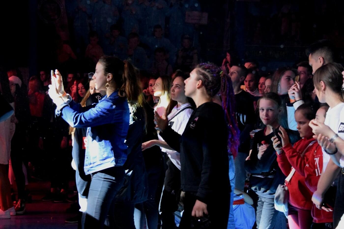 На ужгородський Чемпіонат з хіп-хопу «Get2Groove» завітало понад 70 колективів з України та закордону (ФОТО), фото-5